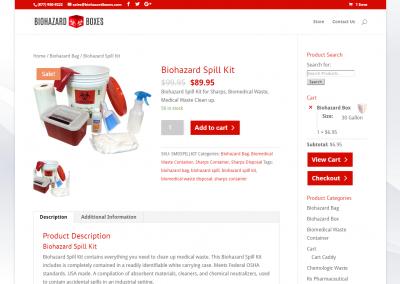 biohazard-boxes-4