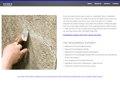 stucco repair, stucco remediation, stucco crack repair, stucco replacement, stucco installation, stucco testing, stucco repair pennsylvania, stucco repair pa, stucco repair services, stucco remediation services, stucco repair specialists, stucco repair service, stucco remediation service