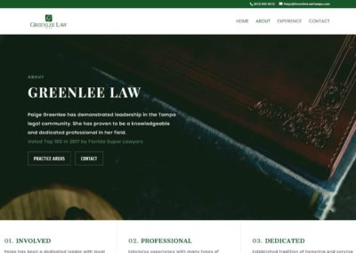 greenlee-law-8